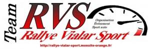 Rallye Vialar Sport