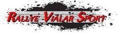 RallyeVialarSport