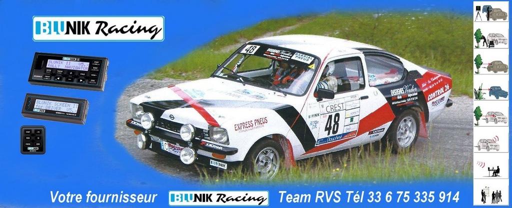 blunik_racing_trvs2