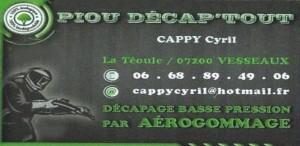 pioudecaptout_cappycyril