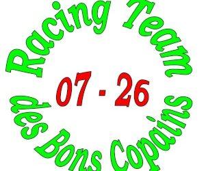 >>> Forum R.T.B.C. Racing Team des Bons Copains