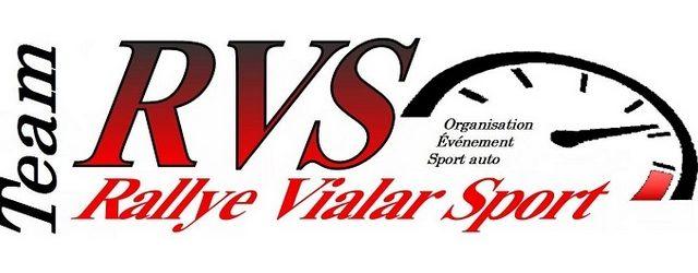 Bonjour à tous, La date approche, vous trouverez quelques informations pratiques sur notre siterallye-vialar-sport.fr Plan […]