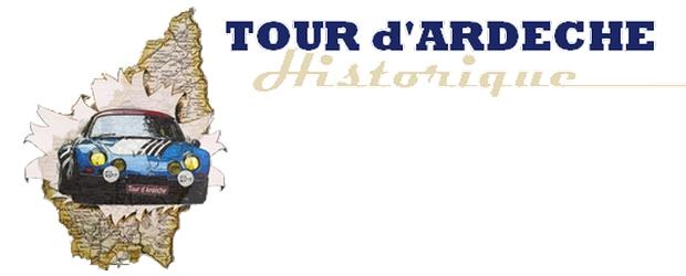 Bonjour, Je vous rappelle que le 24 mars aura lieu le 5èmeTour d'Ardèche. Pour […]